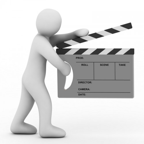 the_future_of_video_production
