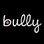 BullyAd2