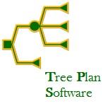 TreePlanLogo100