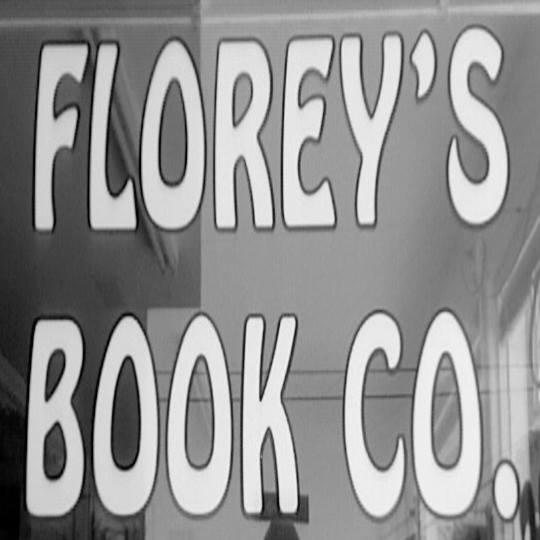 floreys